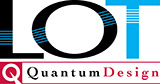 logo LOT-QuantumDesign