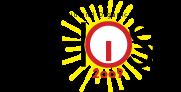 logo whose 09