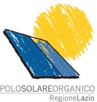 logo CHOSE