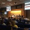 26 giugno 2014 - STATO E PROSPETTIVE DEL FOTOVOLTAICO IN ITALIA