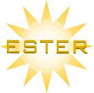LABORATORIO OUTDOOR ESTER (Energia Solare TEst Ricerca)
