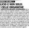 Il Messaggero - 19/03/2009