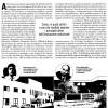 Il Mondo (Corriere della Sera) - pag.1 - 03/07/2009