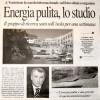 Latina Oggi - 23/09/2008