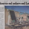 Terra Lazio - 17/02/2010 - pag. 1