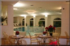 Hotel le nuove fonti di energia e l efficienza for Acquafredda salon